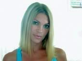 Alison Hess