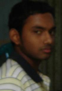 Gawsalyan Sivapalan