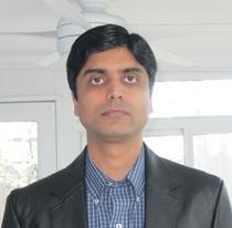 Arshad Pilakoth