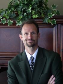 Douglas Pinkham