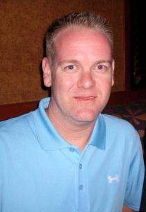 Chad Skolte