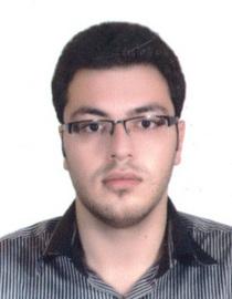 Hossein Behinfaraz