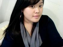 Elaine Kwak