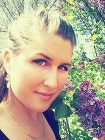 Amber Blundon