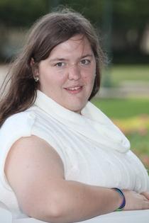 Amanda Whiteman