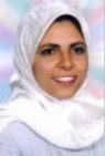 Dina Mostafa