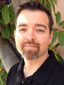Michael Craig