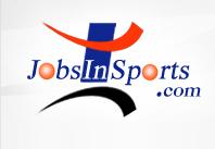 Jobs In Sports Com