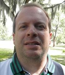 Richard Hauf