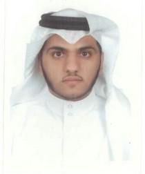 Ahmed Al Qahtani