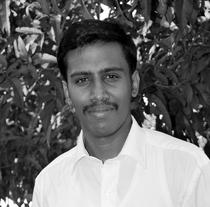 Vivin Veerasamy