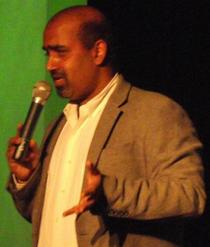 Subhakar Rao