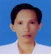 Minh Bao Le