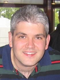 Daniel Selick