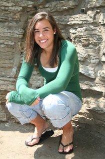 Hailey Robb