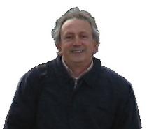 Tony Hisir