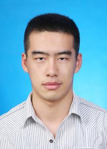 Lu Cao