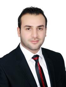 Abdullah Alsaleh