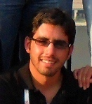 Juan Sebastian Moncayo Ottati