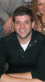 Glenn Moffett