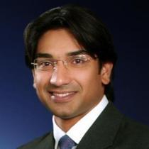 Adnan Hasan