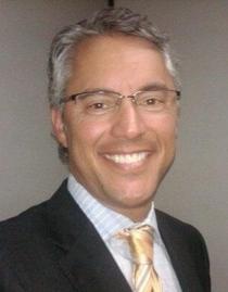 Anthony Sinisgalli