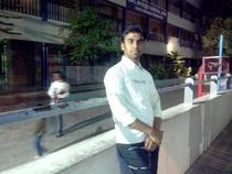 Bala Raju Guddinti
