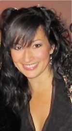 Deborah La Haela