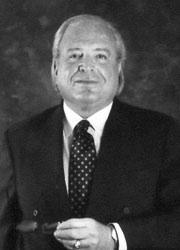 Michael Gardner