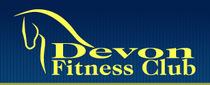 Devon Fitness