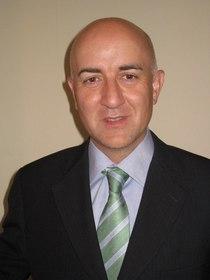 Ramon Brossa
