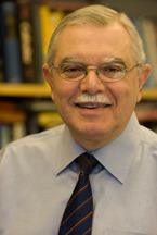 Gabriel Bitran