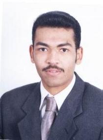 Ahmed El Ryean