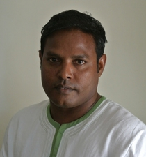 Jameel Mohamed