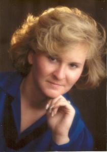 Susan Wynn