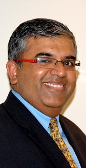 Rajit Punshi