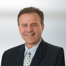 Henry Rodriguez Sarasota Florida