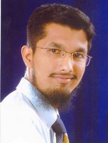 Hussain Dhanwala