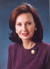 Marie Josée Kravis