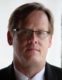 John W. Rooney