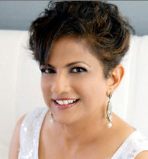 Akila Kumar