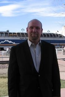 Michael Meissner, RCDD