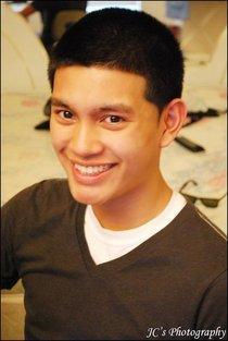 Jeremiah Villanueva