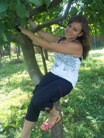 Erisa Hoxhalli
