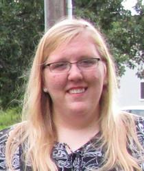Kelsy Linder