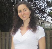 Alana Nachmani