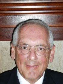Frederick Conte