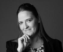 Sofia Tudegård