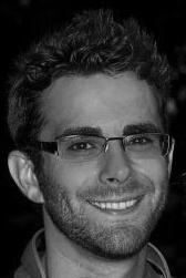 Gabriel Cassady
