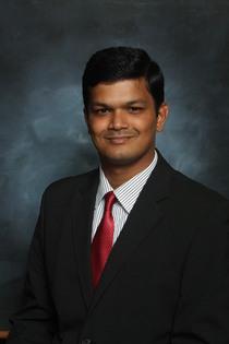 Sri Jayasankar Malladi